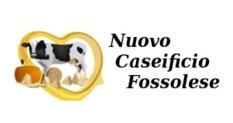 Mozzarelle artigianali - Carpi (Mo) - Nuovo Caseificio Fossolese - Contatti-2.jp