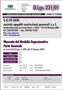 manuale.png