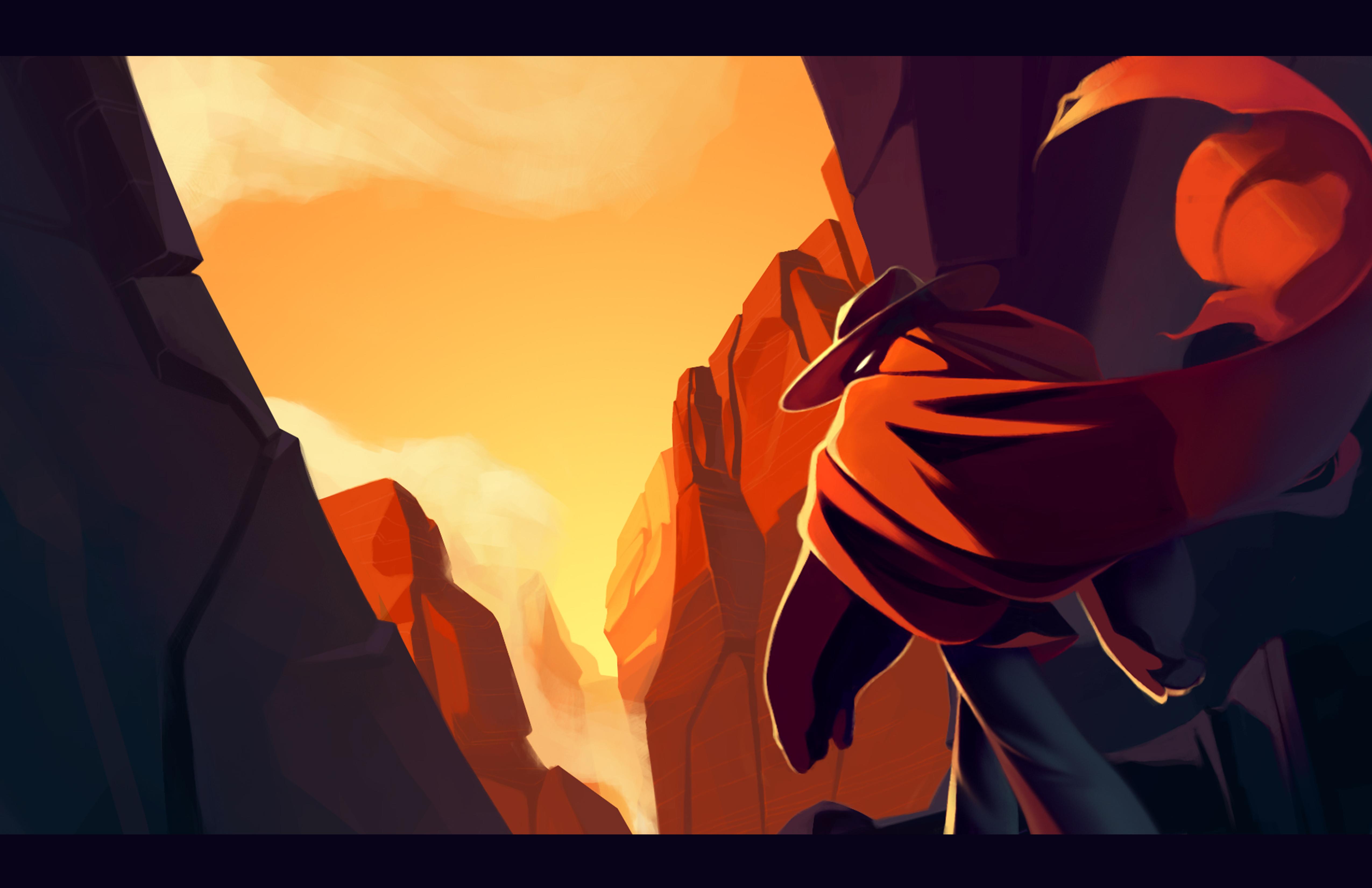 04_canyon