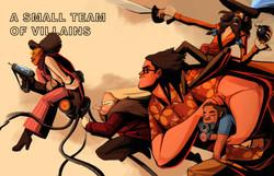 07_tunnelcity_villains