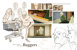10_baggers