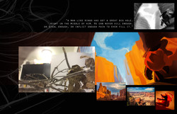 03_canyon_process