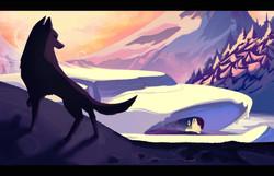 19_wolf