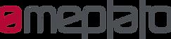 logo-mit-schrift.png
