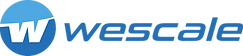 Wescale_Logo_full.png