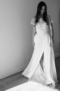 Malua (Coming Nov 2020)  + Eden Skirt