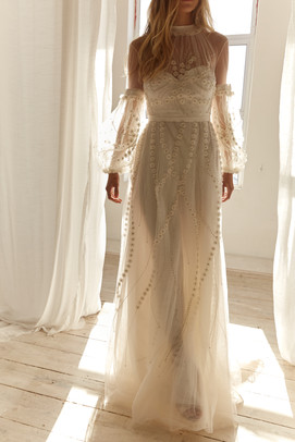 Charlie Gown