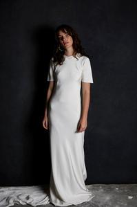 Harriette Gordon 1.6 Natural Gown