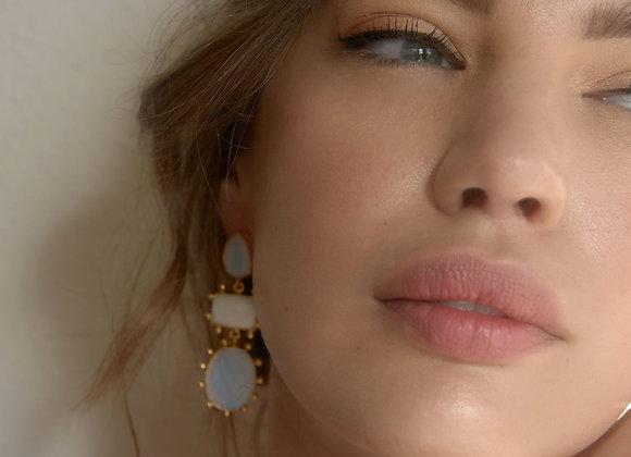 Julia Earrings by Bo and Luca