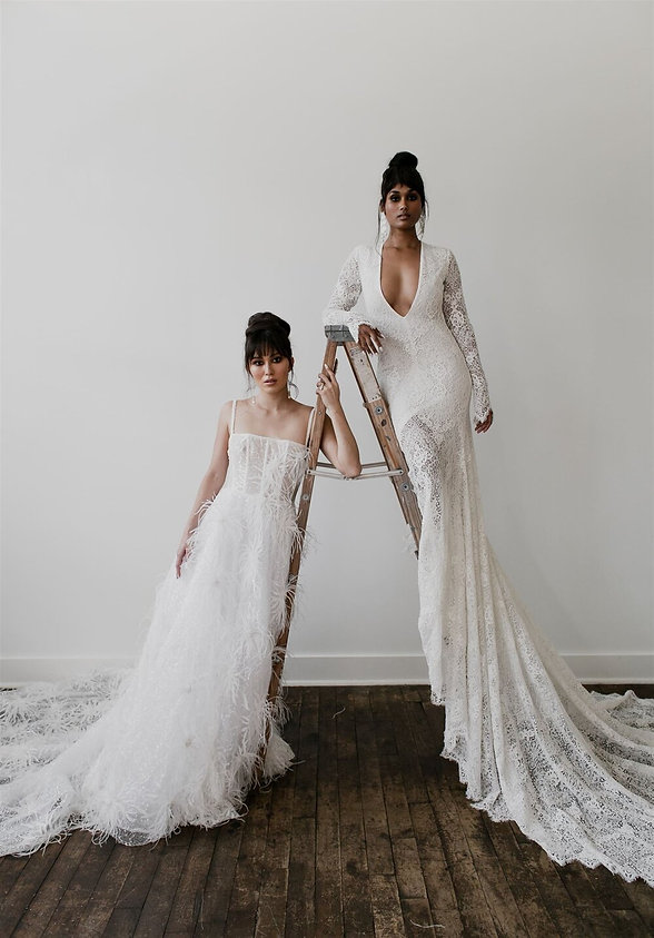 Varca-Bridal-Wedding-Dress-Designer-Chic