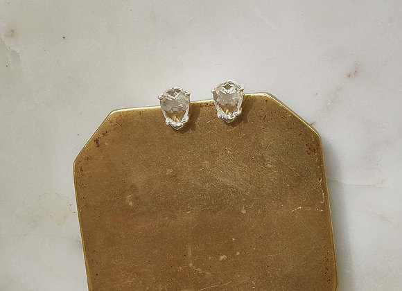Blaire Earring by Bo and Luca