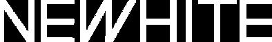 Logo NEWHITE white.png