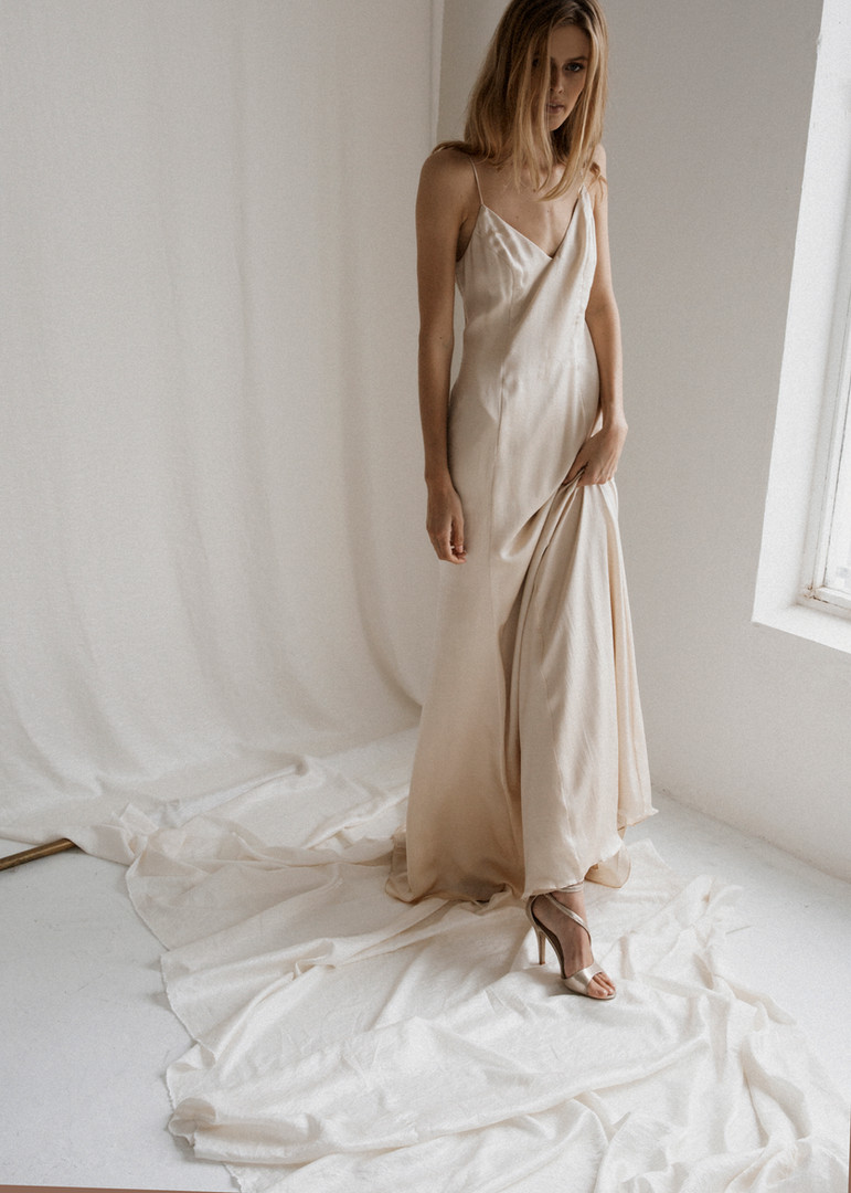 Esme Gown
