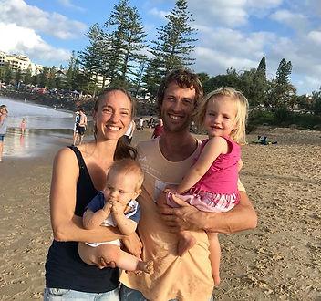 joel family beach.jpg