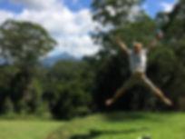 joel jumping.jpg