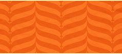 NOKINGS_WEBSITE_BACKGROUND_ORANGE.jpg