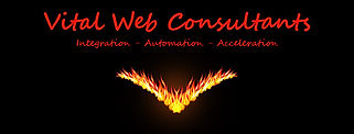 Vital Web Solutions.jpg
