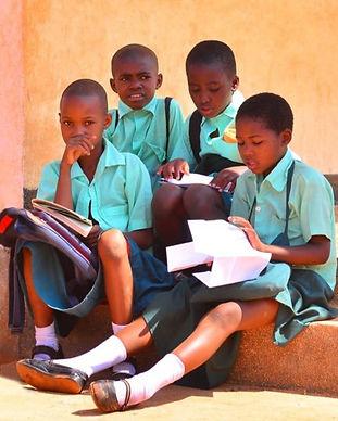 School children_edited.jpg