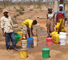 Collecting Clean Water (2)_edited.jpg