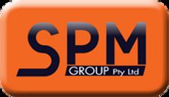 spm-newlogo.png