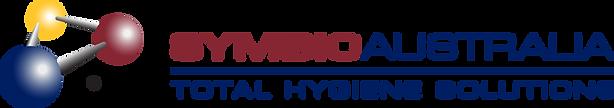 symbio-logo-rgb_horizontal (3).png