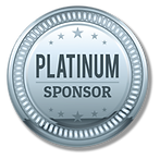 Plat sponsor with shadow.png