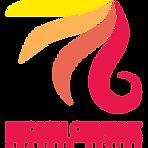 Beckon logo tiny 2.png