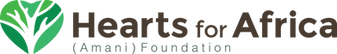 HEARTS OF AFRICA LOGO .png