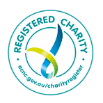 image-footer-registered-charity-logo-150x150.png