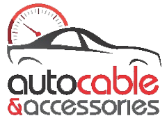 Autocable.png