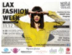 LAX_Fashion_Week_Ad_FINAL.jpg