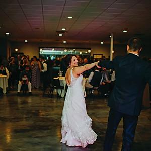 Servais Wedding