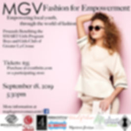 MGV FFE Pink.jpg