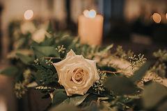 bina-mulder-wedding-207.jpg