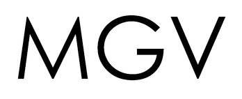 MGV Logo Transparent.png