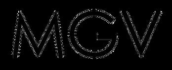 MGV Logo Transparent.png