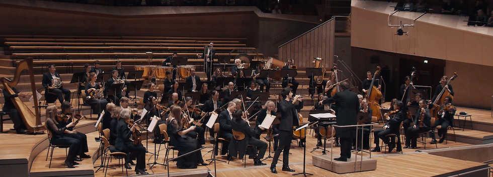Philharmonie_01.jpeg