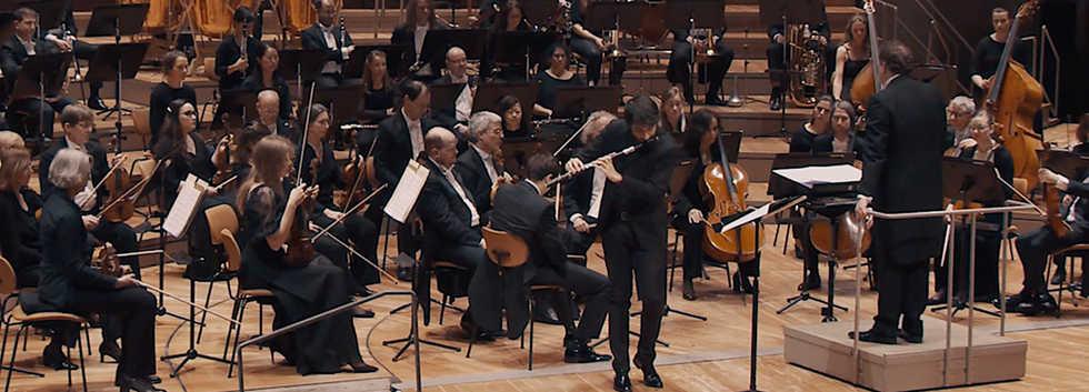 Philharmonie_03.jpeg