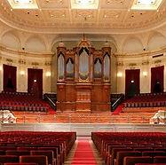 Concertgebouw.jpeg