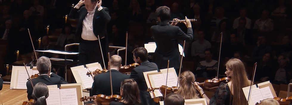 Philharmonie_04.jpeg