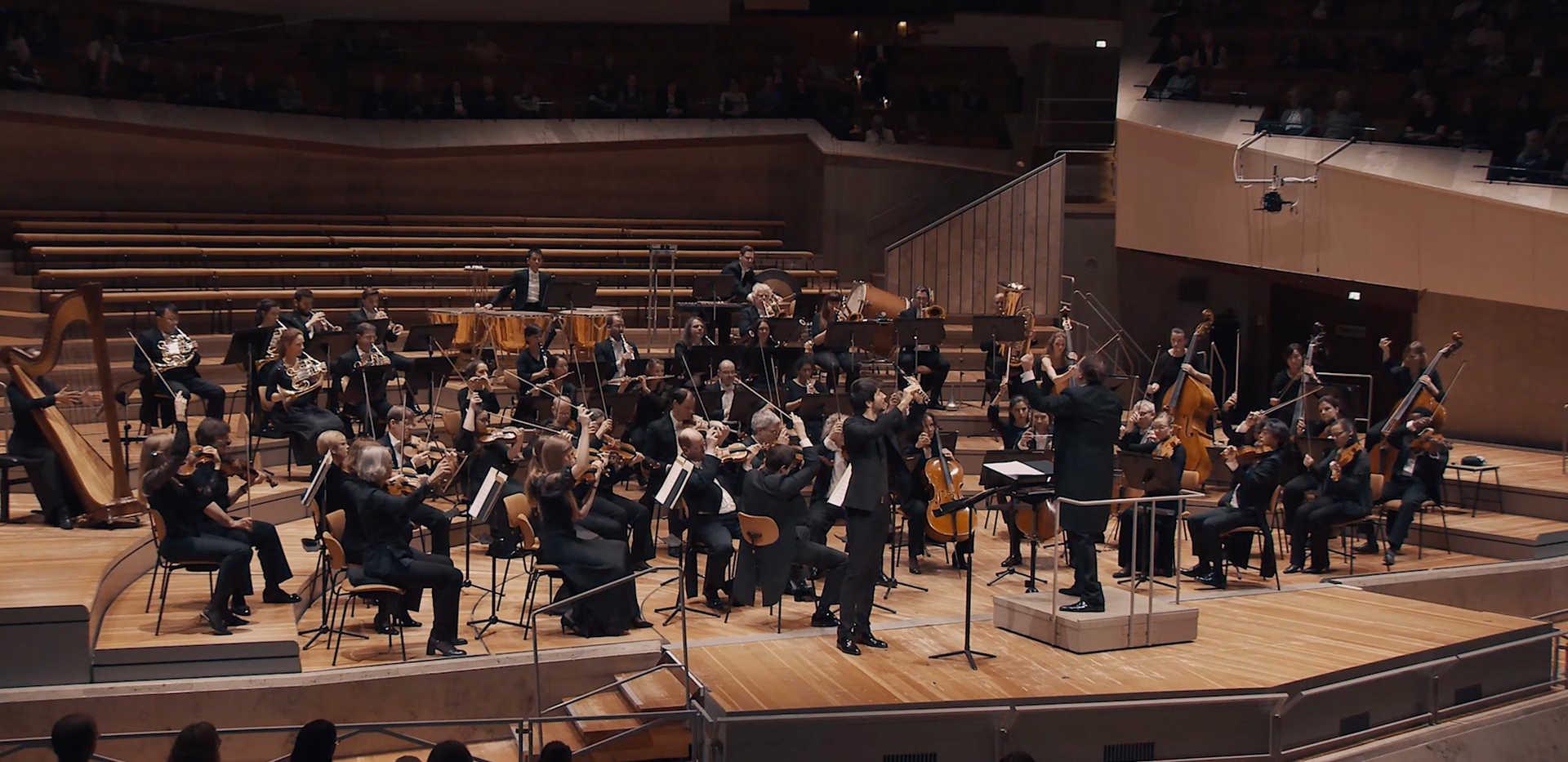 Philharmonie_09.jpeg