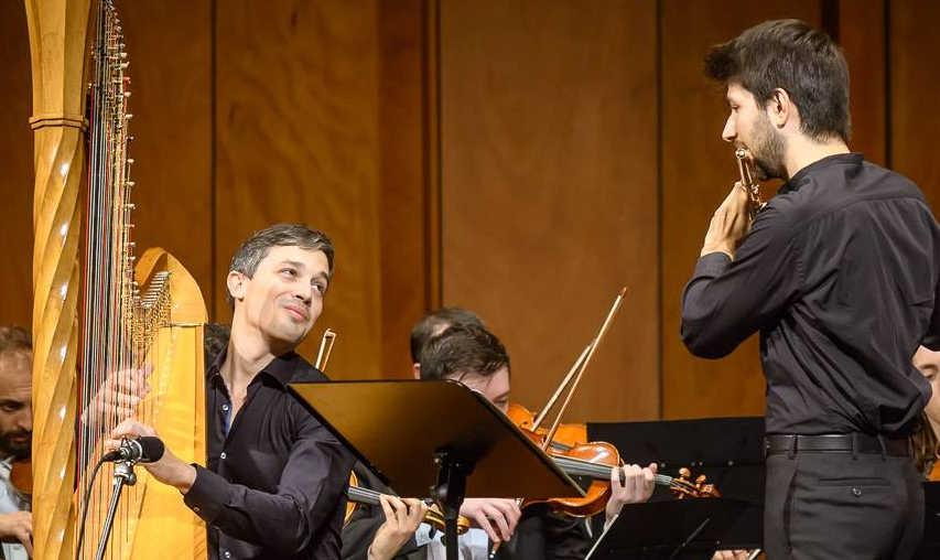 Orchestra MUSICAinBASILICA-A3-2018xp.jpg