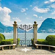 Lugano.jpg