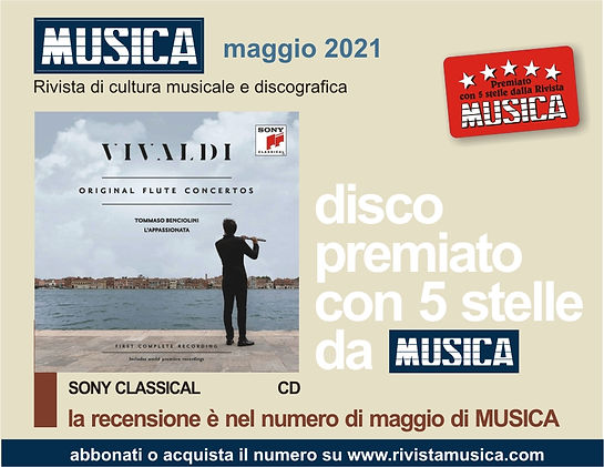 5st vivaldi sony benciolini.jpg