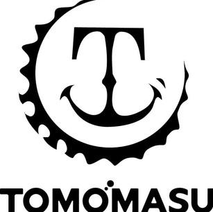 株式会社友桝飲料 企業ロゴ