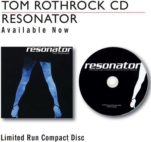 BL 50 CD