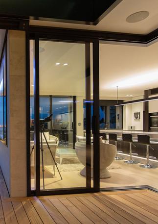 House Planning Design.JPG