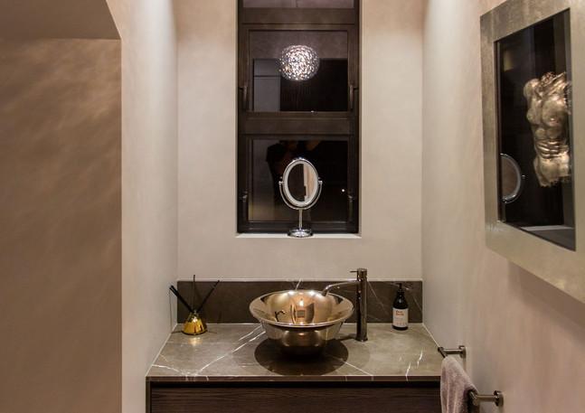 Bathroom Design copy.JPG