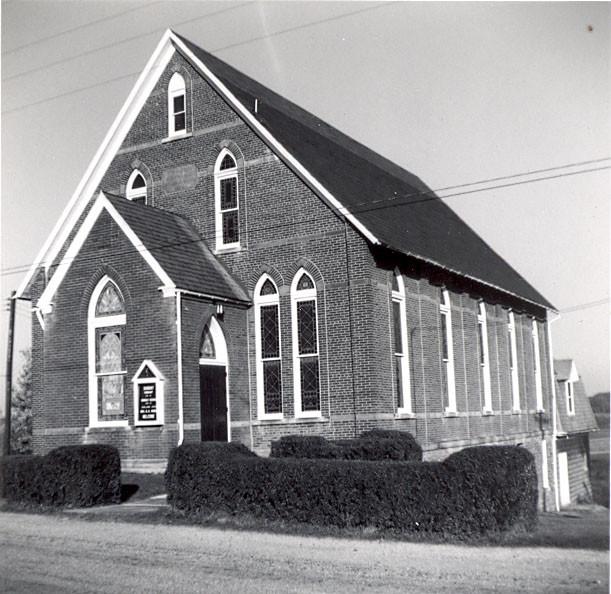 BM-church.jpg