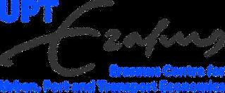logo_2019_300dpi_algemeen.png.webp